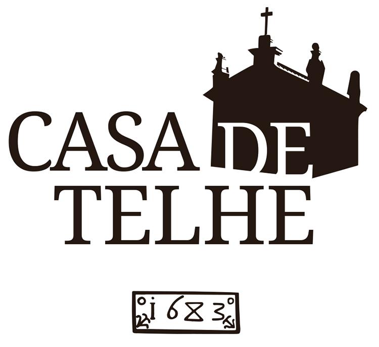 Casa de Telhe